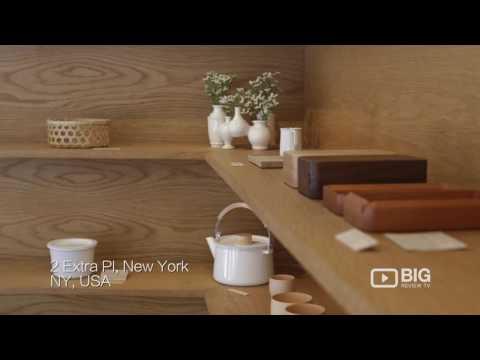 Nalata Nalata Home Goods Store New York for Homeware and Decor