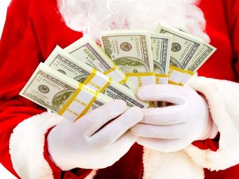 3 Clever Ways to Earn Extra Cash for Christmas