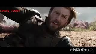 Download Dionysus - BTS (Avengers/Batalla en Wakanda) Video