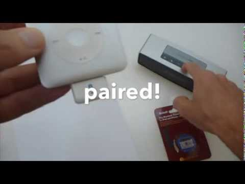 Kokkia i10s unboxing and pairing demo (2014) HD
