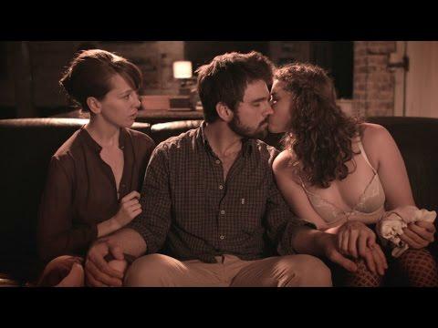 Фильм свингерская любовь