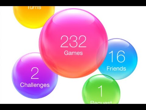 Add me on Game Centre (iOS)