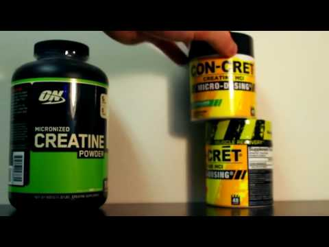 Best Supplements  Lean Muscle Diet 2017 - United Sates of America