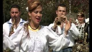 Download Mirela Petrean si Florin Ionas - Generalul - Cu ce m-am ales in viata