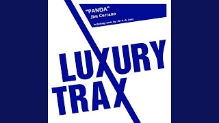 Panda Arny Dutch Kiss Remix