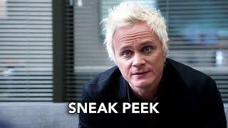 """iZombie 3x13 Sneak Peek #2 """"Looking for Mr. Goodbrain, Part 2"""" (HD) Season Finale"""