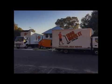 Franchise Business For Sale In Perth Hills Wa 720p