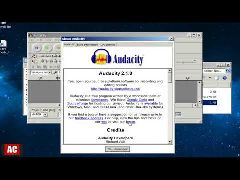 Split FLAC File By Cue Sheet on Windows-Audacity