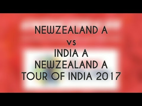 Newzealand A vs India A 1st ODI Match prediction or possible team players Dream11 (Telugu)