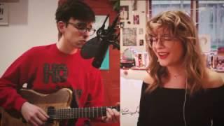Please Come Home For Christmas (Feat. Haley Blais)