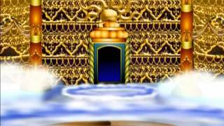 Stories Of Ganesha   Animated Mythological Stories   English