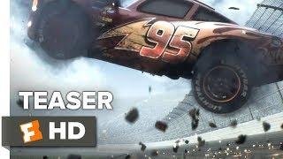 Cars 3 - Eng Trailer 4
