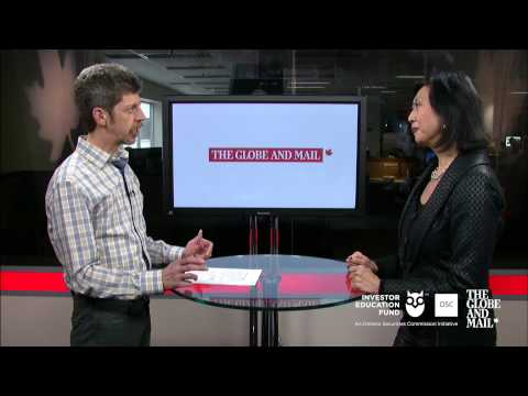 How well is the investment industry serving seniors? with Susan Eng and Rob Carrick