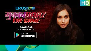 Mukkabaaz Game 2018 | Download Now On Google Play | Zoya Hussain
