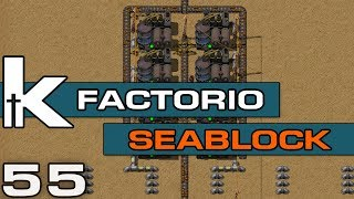 seablock Videos - 9tube tv