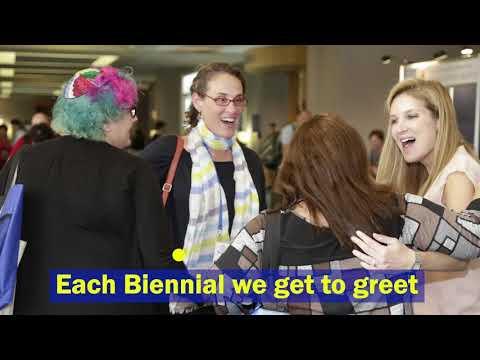 Opening Video - Biennial 2017