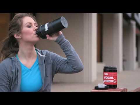Best Caffeine Free Pre Workout: Upgrade Your Supplements
