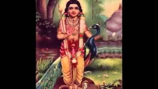 Appan Petra Pillai by Balamurugan