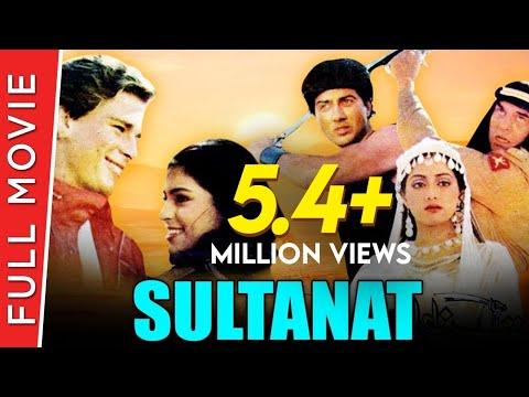 hindi full movies Apne 1080p