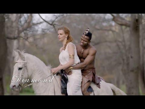 Xxx Mp4 Diamond Platnumz Mdogo Mdogo Official Video 3gp Sex