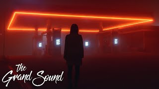 'Neon Vision' - Relaxing Progressive House & Synthwave Mix