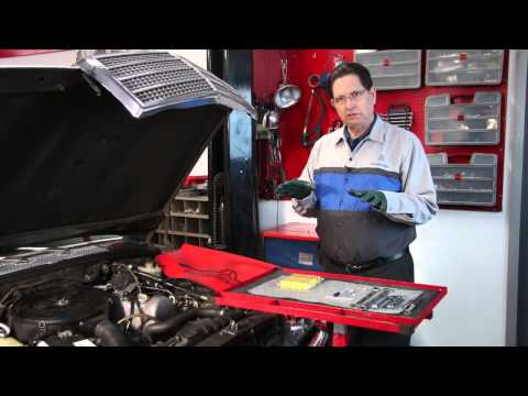 Diesel Engine Maintenance Tip 11: Cleaner Starts and Longer Glow Plug Life