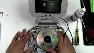 psone Videos - 9tube tv
