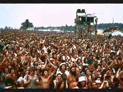 Top 5 Insanely Biggest Concerts of All Time