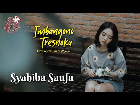 Download Lagu Syahiba Saufa Imbangono Tresnoku Mp3