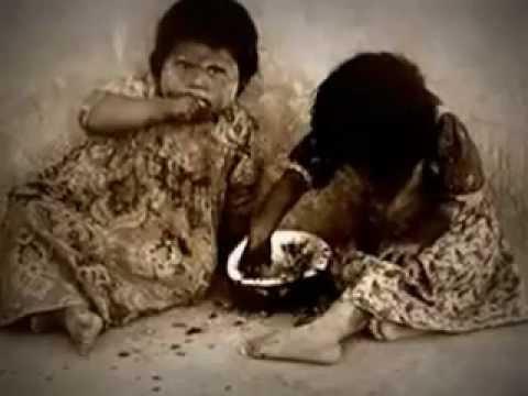 Rasul Menyuruh Kita Mencintai Anak Yatim ___ Bimbo