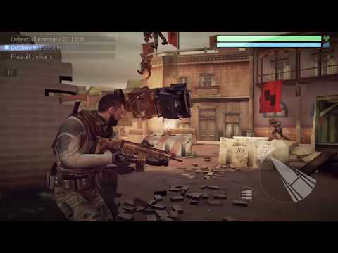 Cara Download Game Cover Fire Mod Di Android