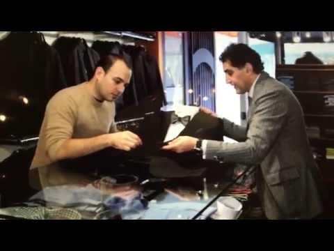 Couture Designer European Mens Clothing