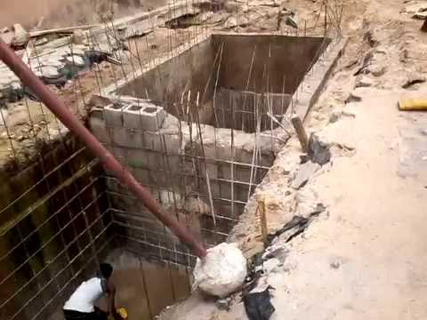 SEPTIC TANK IN PORT HARCOURT