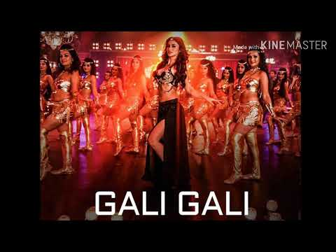 Xxx Mp4 Gali Gali Mp3 Song KGF Neha Kakkar Mouni Roy Tanishk Bagchi Rashmi Virag 3gp Sex