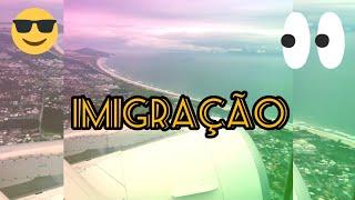 Imigração Na Itália, Dicas!