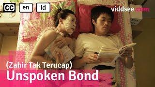Unspoken Bond - Korea Drama Short Film // Viddsee.com