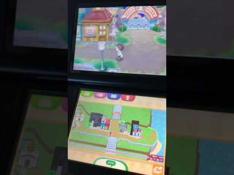 Animal crossing new leaf. Need help finding to buy fishing pole 1st day