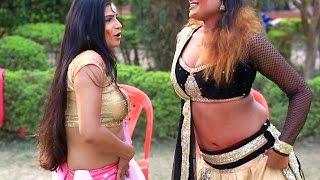 दलले बा देवरा जबसे - Ranga Rang Holi | Sunil Yadav Surila | Bhojpuri Holi Song 2017