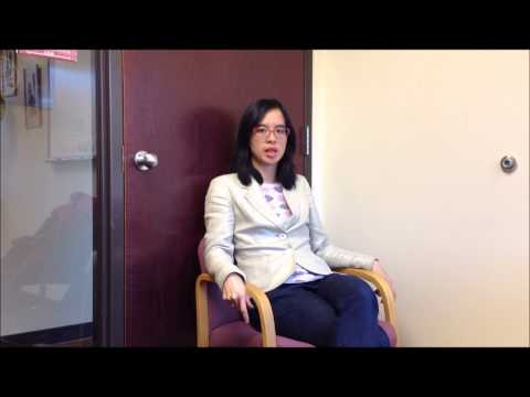 Learn to Speak Korean: 30 Day Challenge: Week 0