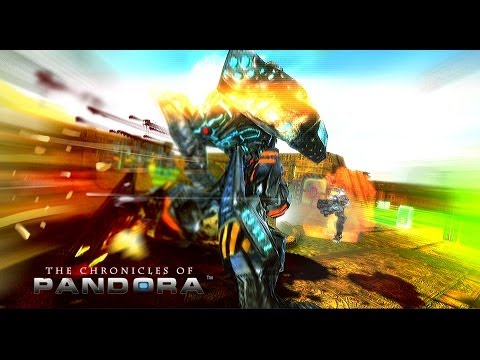 The Best Android Games for Samsung s 3 The chronicles of Pandora