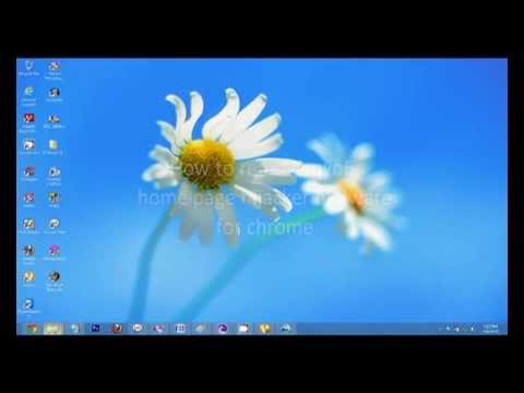 How to remove qvo6 (malware) from chrome on Windows 8