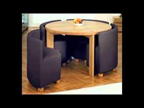 Cheap Dinning Tables