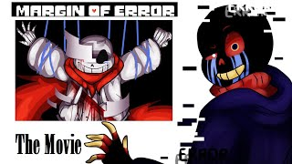 Roblox Undertale Survive The Monsters How To Get Tem Tokens A Fatal Error Detected Roblox Undertale Survive The Monsters Fatal Error Sans 13