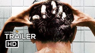 BEST UPCOMING HORROR MOVIES (New Trailers 2019/2020)