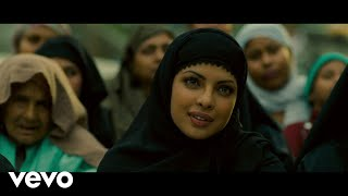 7 Khoon Maaf - Priyanka Chopra, Irrfan Khan | Bekaraan Video