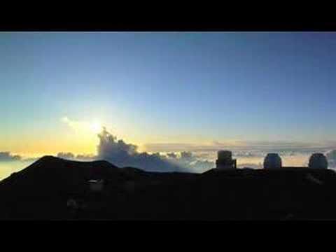 Hawaii Island Explored