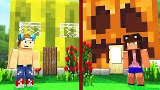 Search Joey Graceffa Minecraft Genyoutube