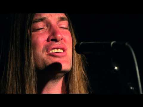 Xxx Mp4 The Dandy Warhols Big Indian Live On KEXP 3gp Sex