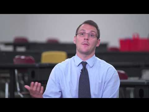 Student-Centered Discipline in the High School