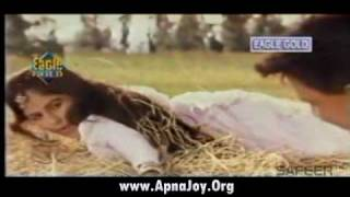 Agar Aasman Tak Mere Haat Jaate (HQ Video) feat.Mithun Chakraborty & Ayasha Julka (Hindi Love Song)